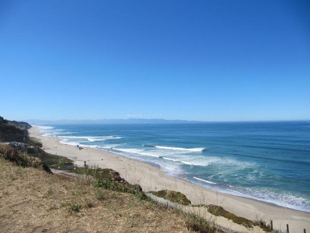 334 Vista Dr, La Selva Beach, CA 95076