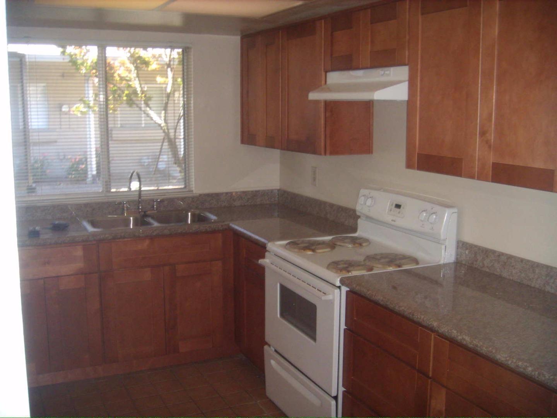 316 Lynn Avenue, Milpitas, CA 95035