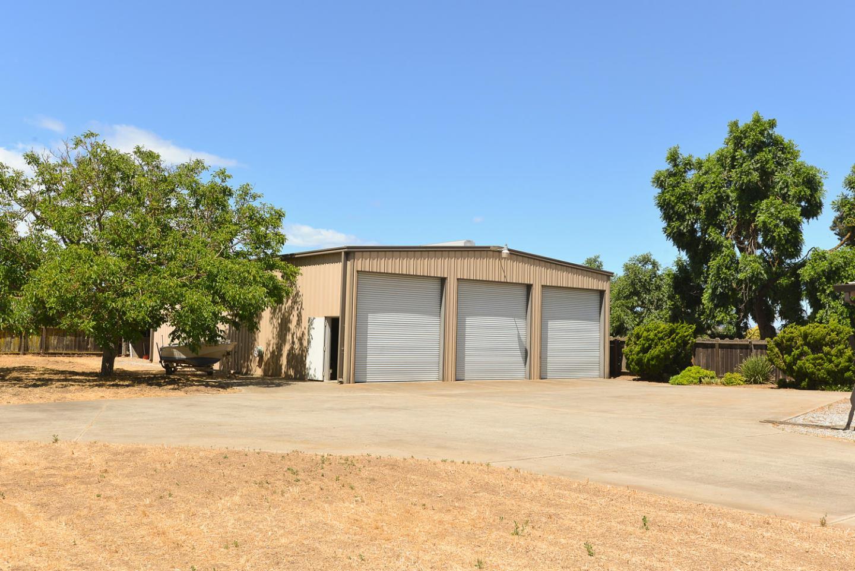 17735 Casa Lane, Morgan Hill, CA 95037