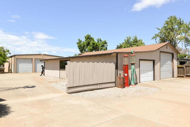17735 Casa Ln, Morgan Hill, CA 95037