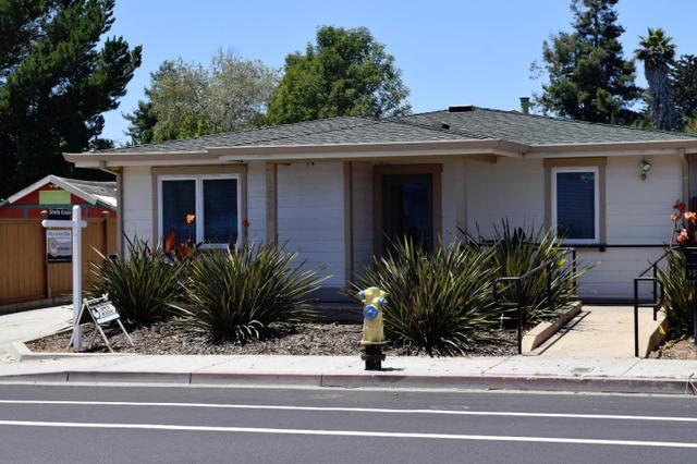 1595 38th Ave, Capitola, CA 95010