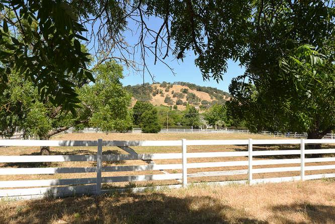 13460 Watsonville Road #B, Morgan Hill, CA 95037