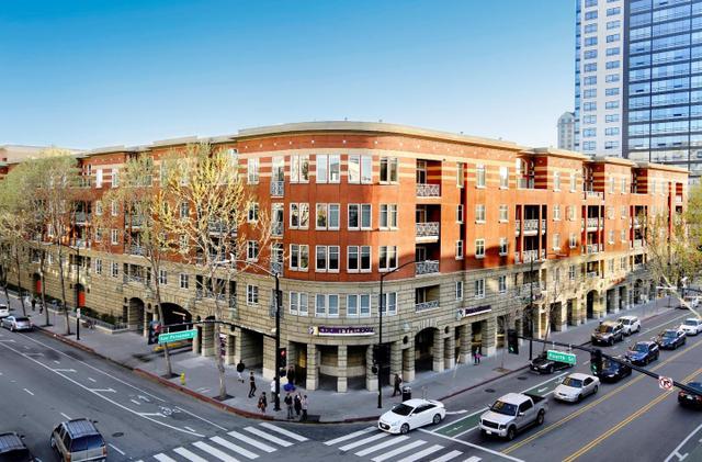 Loans near  E San Fernando St , San Jose CA