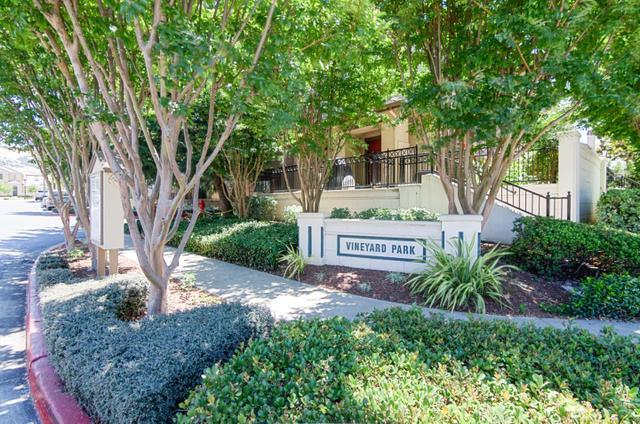 Loans near  Vineyard Park Way, San Jose CA