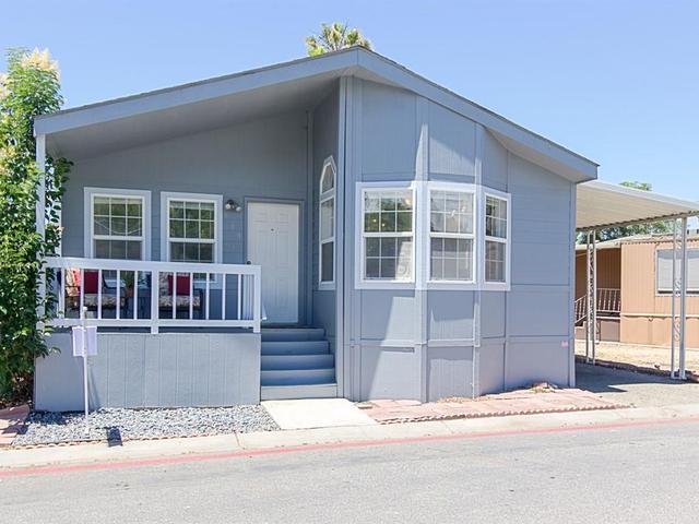 669 Hermitage Pl #669, San Jose, CA 95134