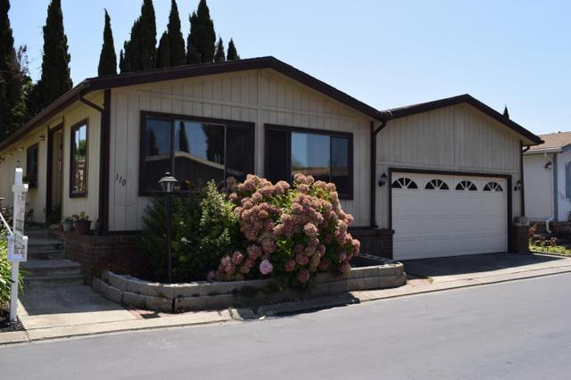 4271 N First St #110, San Jose, CA 95134
