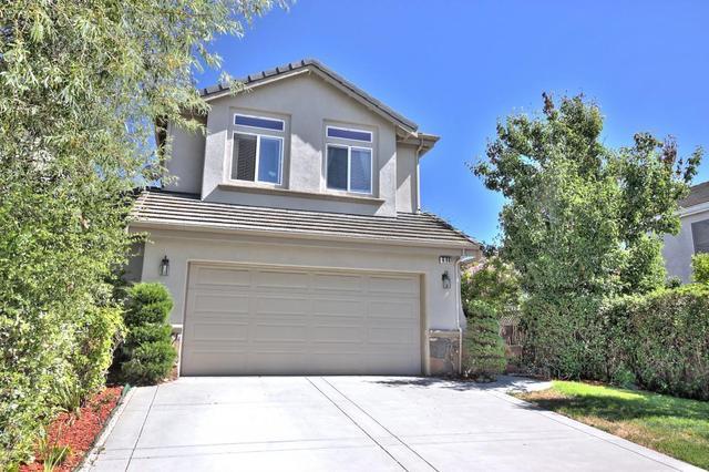 600 San Pedro Ave, Morgan Hill, CA 95037