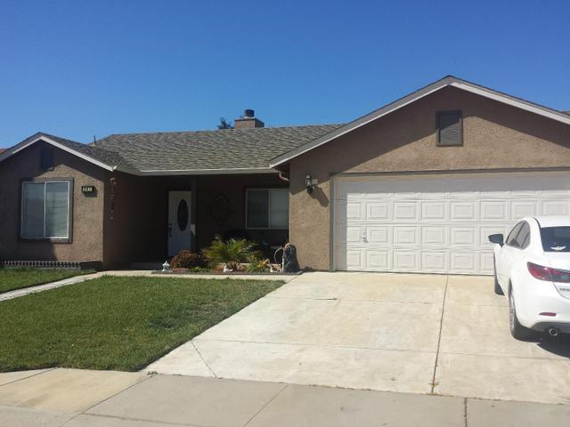 347 Ayrshire Way, Gonzales, CA 93926