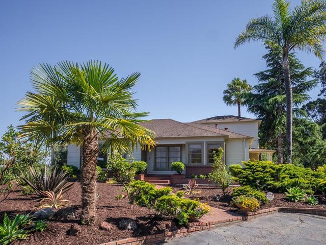 305 Corralitos Rd, Watsonville, CA 95076