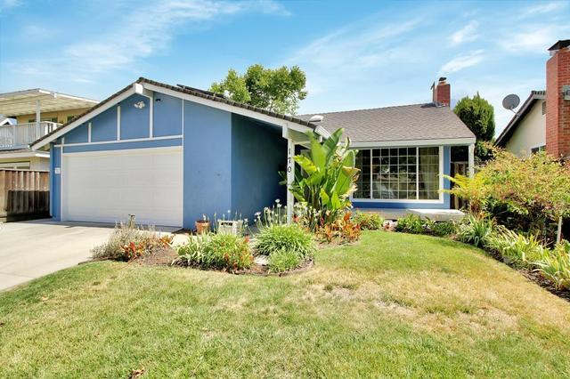 Loans near  Venado Way, San Jose CA