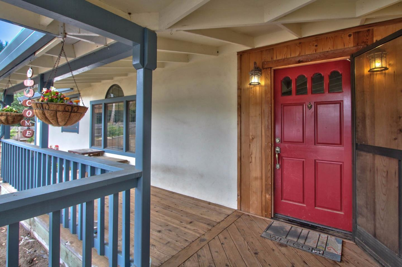 1351 San Miguel Canyon Road, Royal Oaks, CA 95076