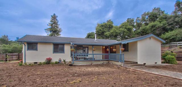 1351 San Miguel Canyon Rd, Royal Oaks, CA 95076