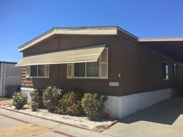 176 Elm, Hollister, CA 95023