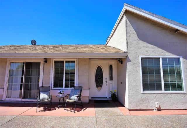 Loans near  Ash Grove Ct, San Jose CA