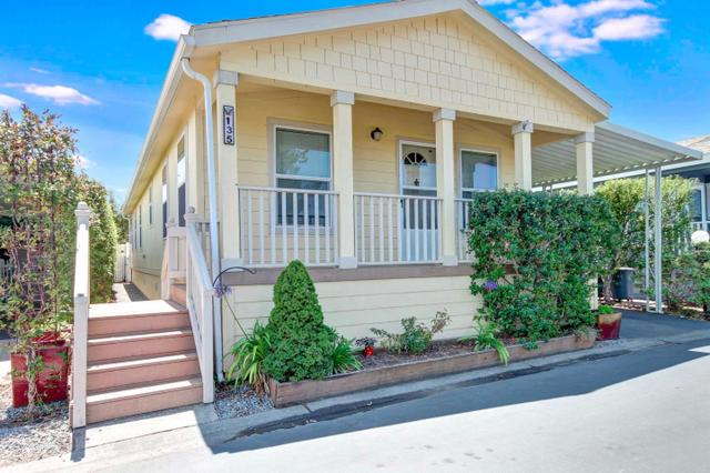 2395 Delaware Ave #135, Santa Cruz, CA 95060
