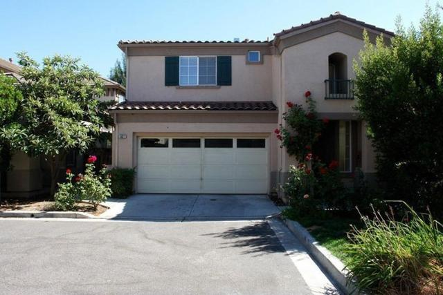 Loans near  Pala Mesa Dr, San Jose CA