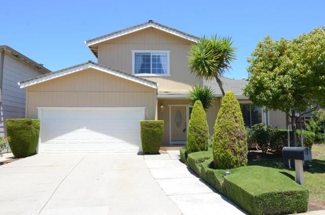 15040 Venetian Way, Morgan Hill, CA 95037