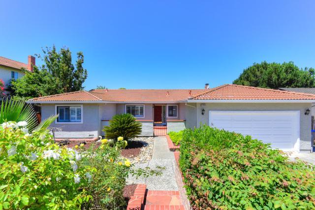 2705 Norbert Ct, San Jose, CA 95148