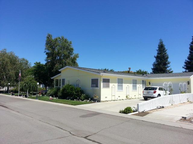 5130 W County 99w Rd #89, Dunnigan, CA 95937