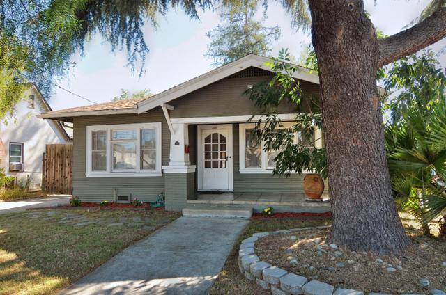 Loans near  N th St, San Jose CA