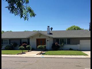 1008 Annapolis Ave Modesto, CA 95350
