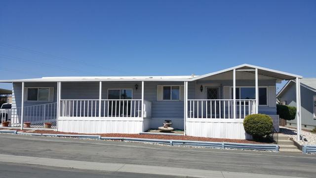 150 Kern St #65, Salinas, CA 93905