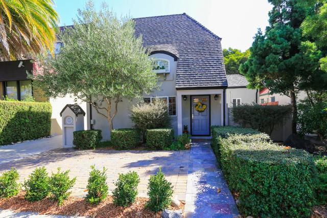 549 Stanford Ave, Palo Alto, CA 94306