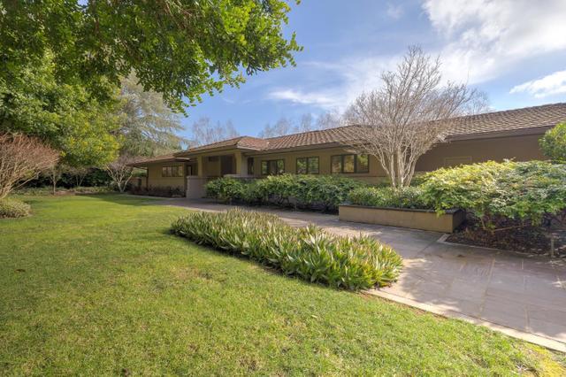 311 Pineridge Rd, Santa Cruz, CA 95060