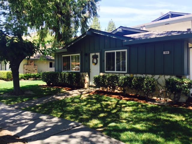 359 Blossom Hill Rd #1, San Jose, CA 95123