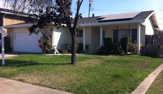 756 Ramona Way, Gilroy, CA 95020