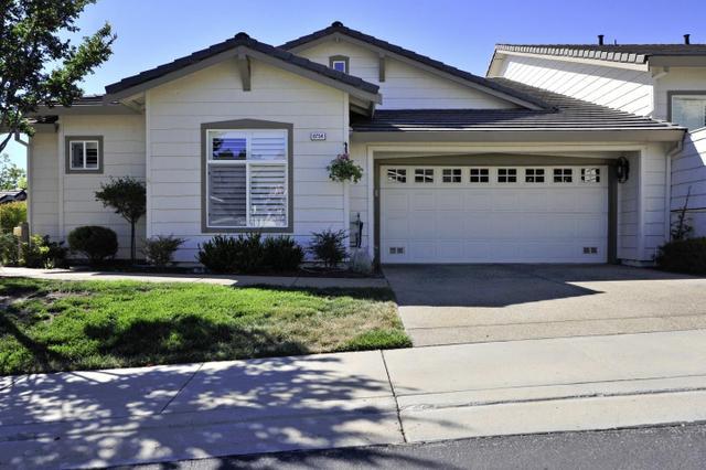 8754 Mccarty Ranch Dr, San Jose, CA 95135