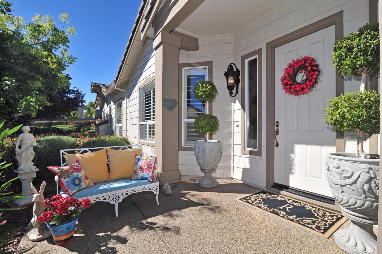 8754 Mccarty Ranch Drive, San Jose, CA 95135