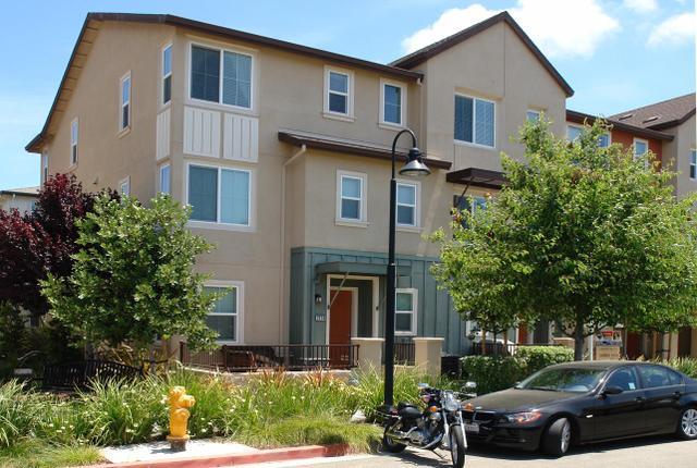 2178 Morrow St Hayward, CA 94541