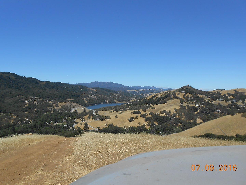 0000 Dahlberg Drive, Morgan Hill, CA 95037