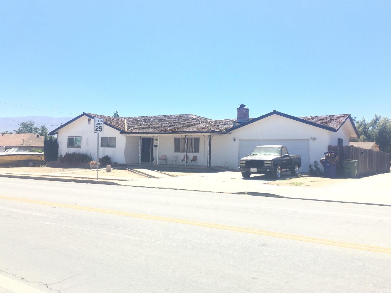465 3rd Street, Soledad, CA 93960