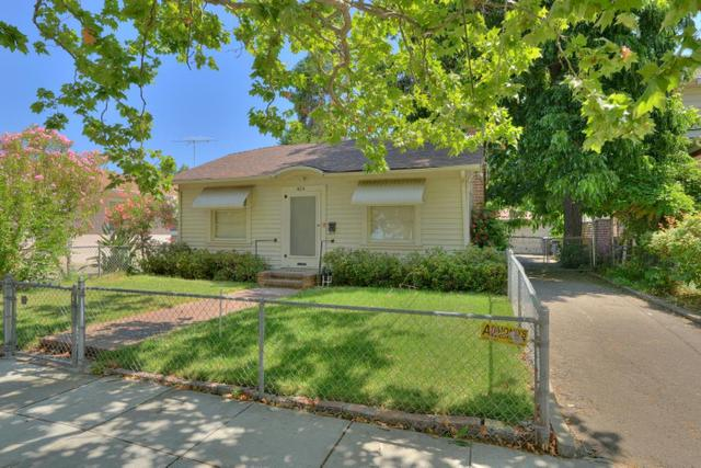484 N 15th St, San Jose, CA 95112