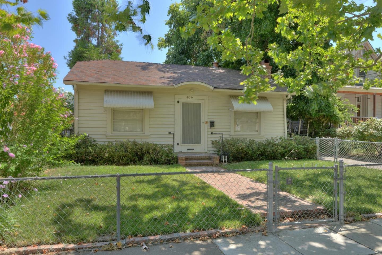 484 N 15th Street, San Jose, CA 95112