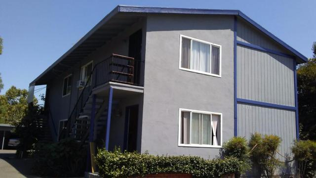 1159 W Hamilton Ave, Campbell, CA 95008