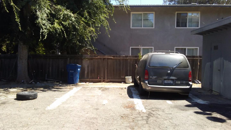 1159 W Hamilton Avenue, Campbell, CA 95008