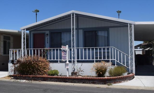 1085 Tasman Dr #359, Sunnyvale, CA 94089
