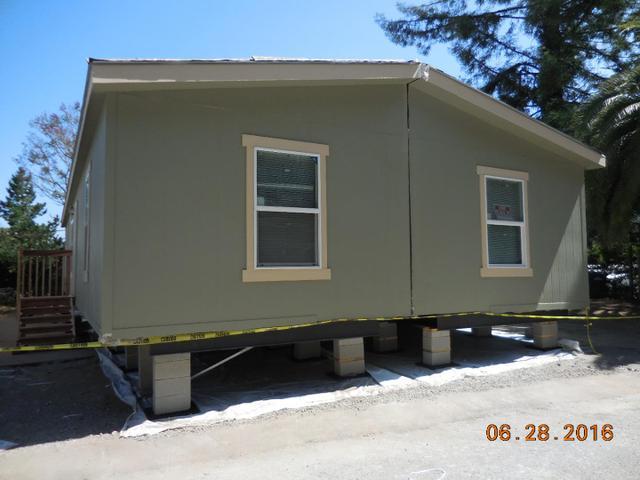 8710 Prunedale N Rd #35, Salinas, CA 93907