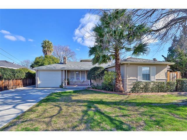 Loans near  Macarthur Ave, San Jose CA