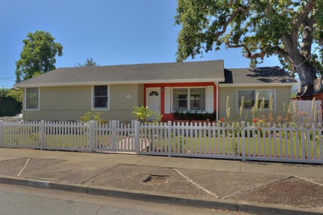1862 Laurinda Dr, San Jose, CA 95124
