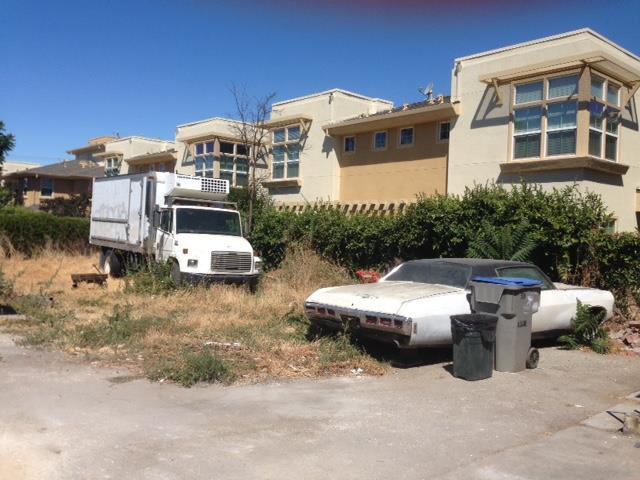 539 N 8th St, San Jose, CA 95112