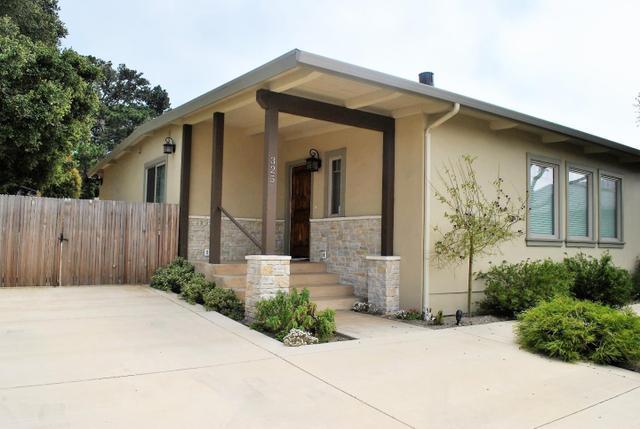 325 Prescott Ln, Pacific Grove, CA 93950
