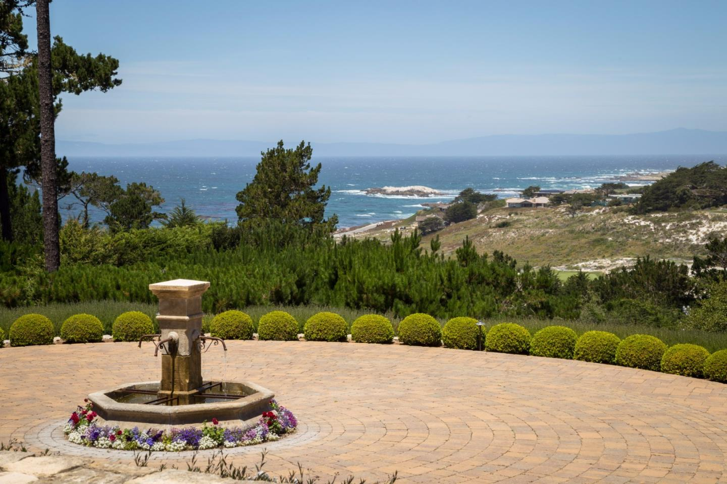 1212 Portola Road, Pebble Beach, CA 93953