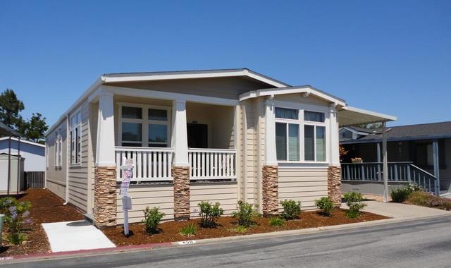 1220 Tasman Dr #458, Sunnyvale, CA 94089