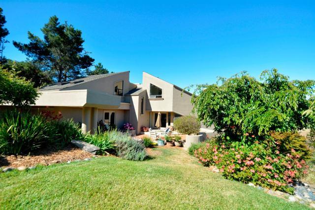 5 Southview Ln, Carmel Valley, CA 93924