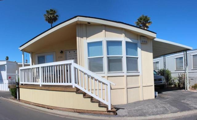 165 Blossom Hill Rd #176, San Jose, CA 95123