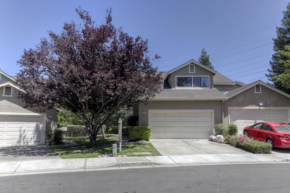486 Medanos Court, Fremont, CA 94539